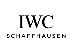 IWC Watch Sales CT
