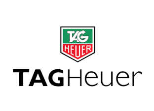 TAG Heuer Watch Sales CT