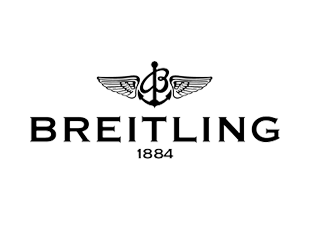 Breitling Watch Sales CT