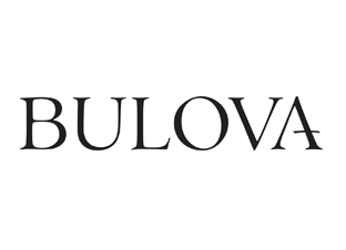 Bulova Watch Sales CT