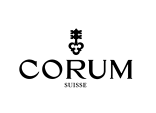 Corum Watch Sales CT