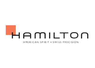 Hamilton Watch Sales CT
