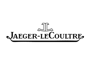 Jaeger LeCoultre Watch Sales CT