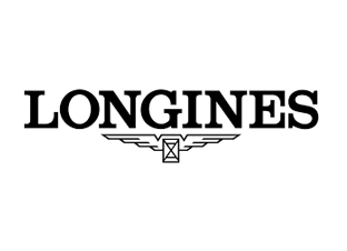 Longines Watch Sales CT