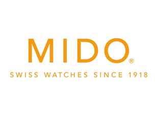 Mido Watch Sales CT