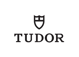 Tudor Watch Sales CT