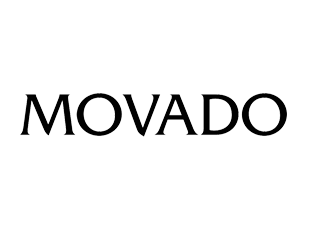 Vintage Movado Watch Sales CT