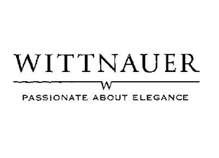Wittnauer Watch Sales CT