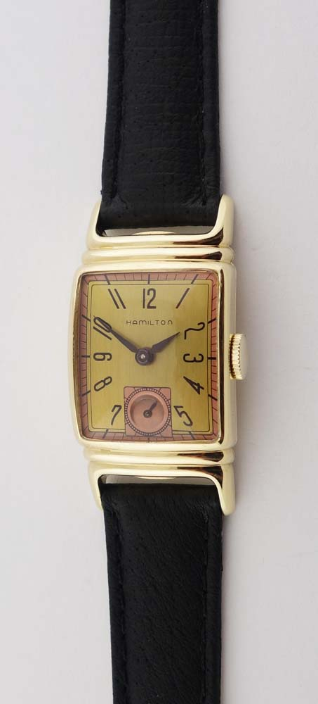 hamilton winthrop watch